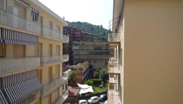 Rapallo - Bilocale Perfetto (3)