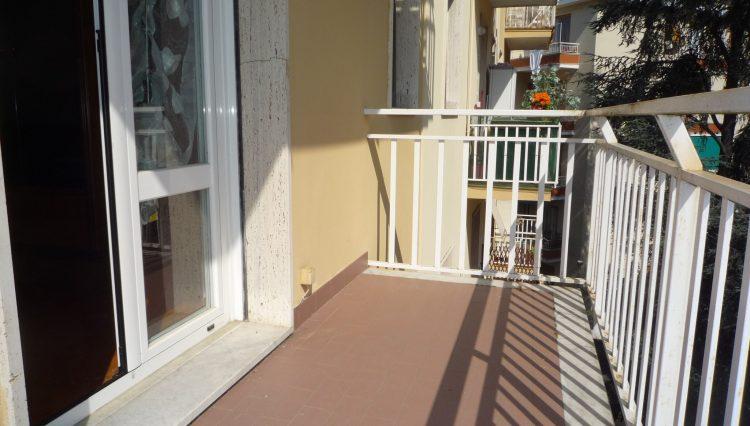 Rapallo - Bilocale Perfetto (4)