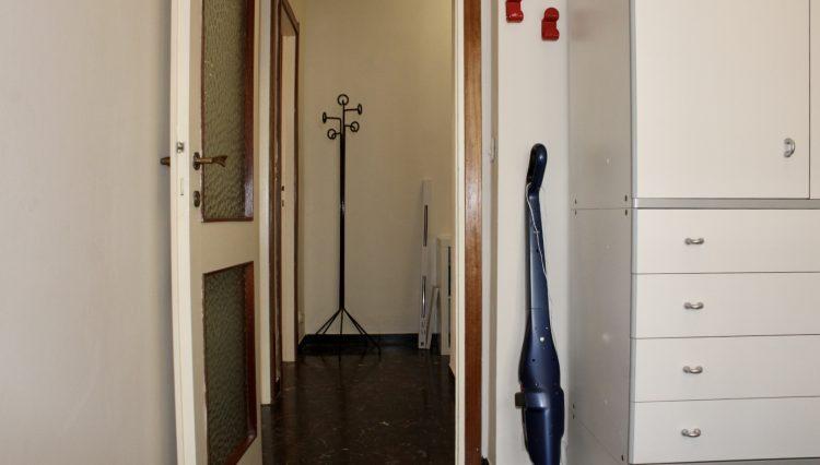 Bilocale Centrale Camera Matrimoniale 4