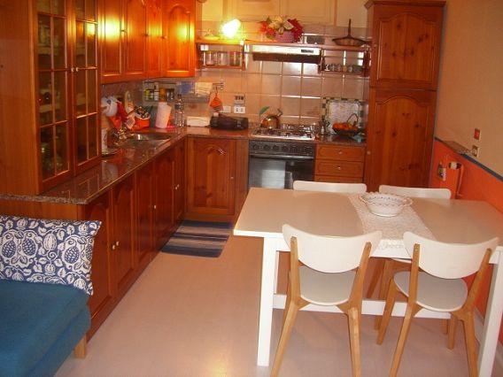 Rapallo Appartamento Vicino Al Mare Con 2 Camere Da Letto Konig Immobiliare