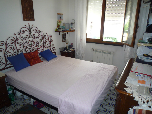 Appartamento Vista Mare (13)