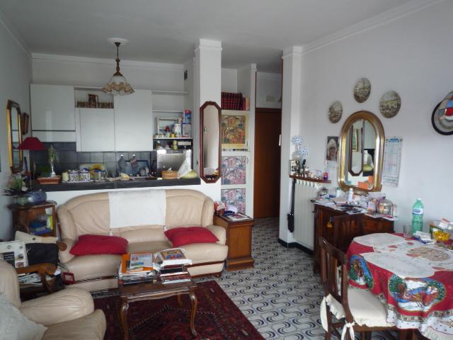 Appartamento Vista Mare (7)