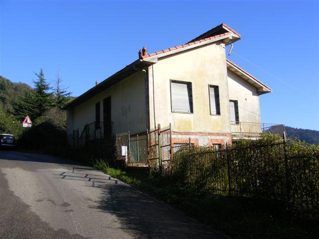 Rapallo - San MaurizioVista Mare (1)