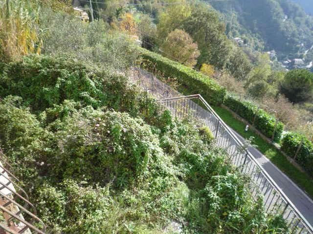Rapallo - San MaurizioVista Mare (17)