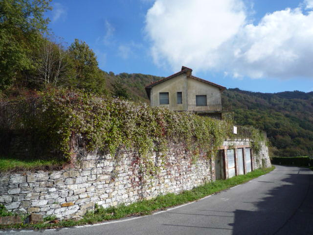 Rapallo - San MaurizioVista Mare (21)