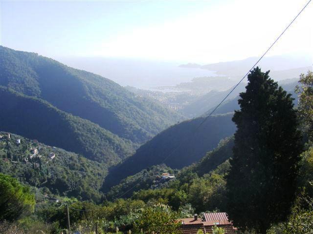 Rapallo - San MaurizioVista Mare (7)
