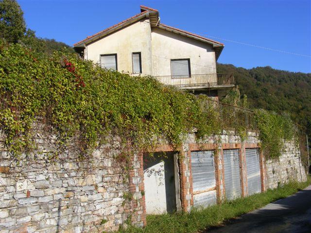 Rapallo - San MaurizioVista Mare (8)