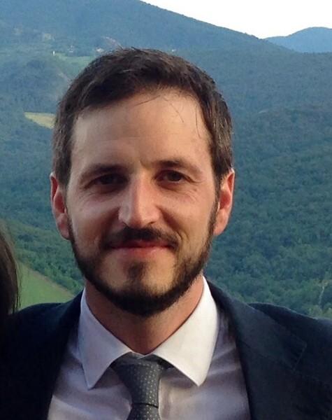 Cristiano Fassio