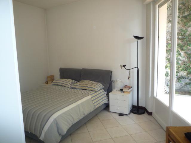 Rapallo Appartamento Vendita Con Giardino (30)