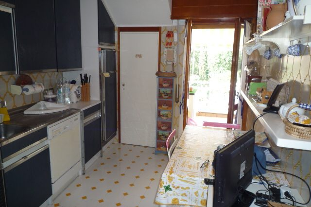 rapallo-attico-vista-mare-con-3-camere-da-letto-030