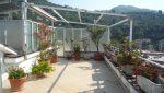 rapallo-attico-vista-mare-con-3-camere-da-letto-046