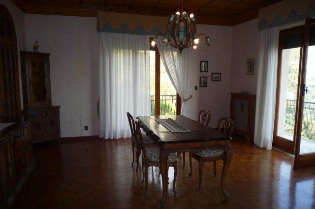 zoagli-villa-s-ambrogio-014