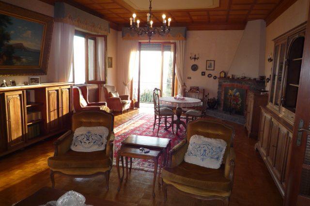 zoagli-villa-s-ambrogio-038