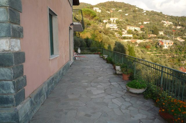 zoagli-villa-s-ambrogio-039