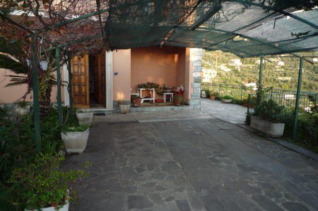 zoagli-villa-s-ambrogio-041