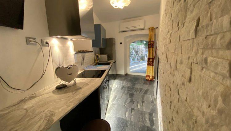 S.Lorenzo - Cucina 1