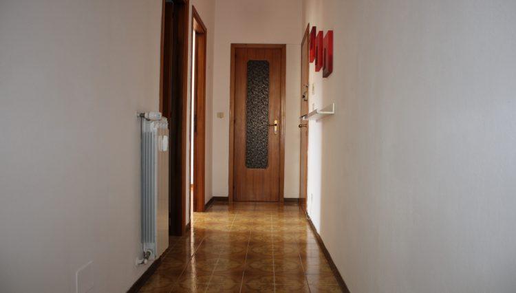 Affitto Bilocale Lag - Corridoio 2