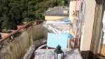 Savagna - Balcone 2