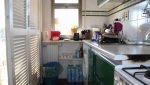 Savagna - Cucina 1