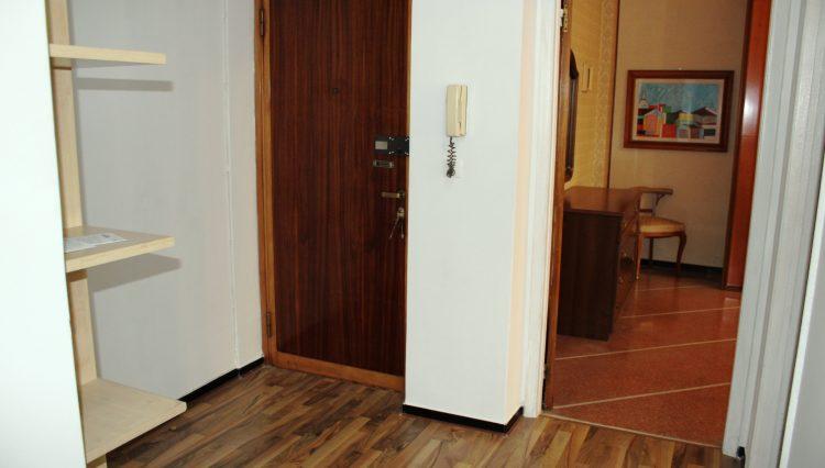 Rapallo - Vendesi Appartamento Centrale - Ingresso 4