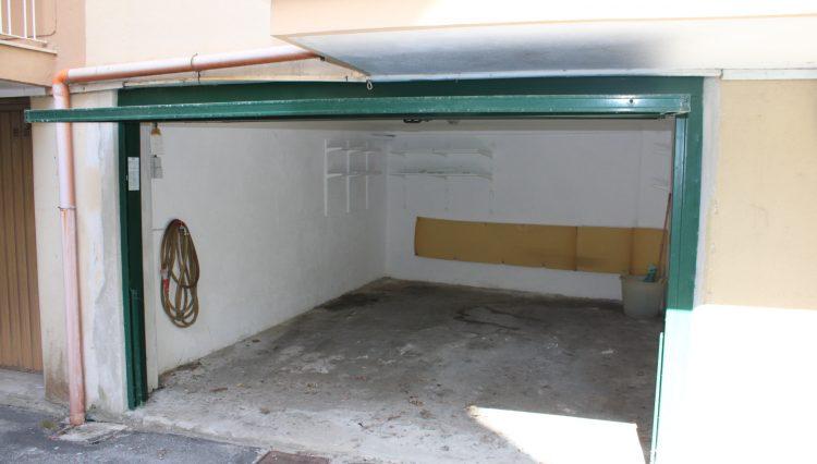 Appartamento Zona Porto - Box