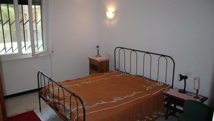 Appartamento Zona Porto - Camera Matrimoniale 6