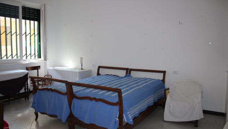 Appartamento Zona Porto - Camera Matrimoniale 7