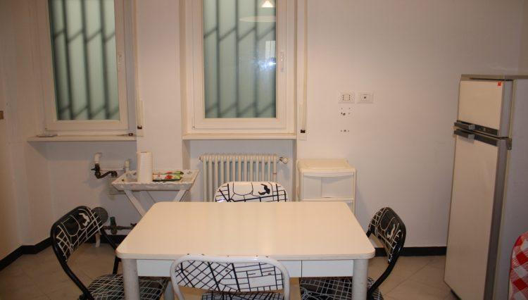 Appartamento Zona Porto - Cucina 1
