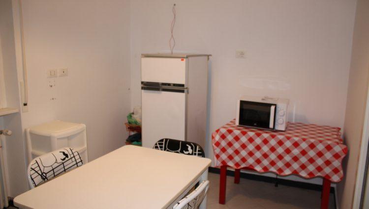 IMG_20Appartamento Zona Porto - Cucina 3